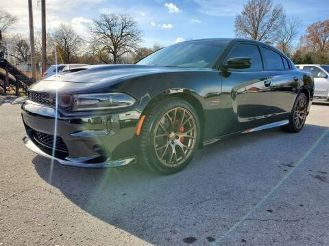 2020 Dodge Charger for sale at Southern Auto Exchange in Smyrna TN