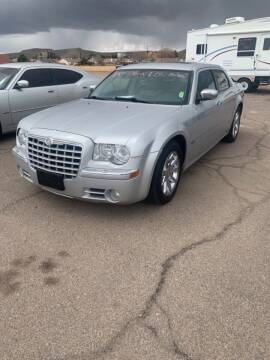 2006 Chrysler 300 for sale at Poor Boyz Auto Sales in Kingman AZ