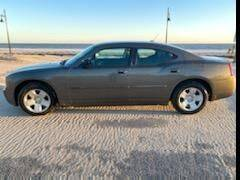 2008 Dodge Charger for sale at American Family Auto LLC in Bude MS