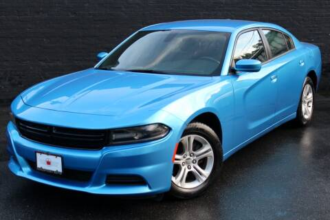 2019 Dodge Charger for sale at Kings Point Auto in Great Neck NY