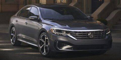2022 Volkswagen Passat for sale in Glenview, IL