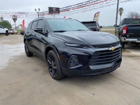 cars for sale in hidalgo, tx - a & v motors