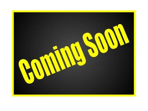 2006 Kia Optima for sale at PINNACLE ROAD AUTOMOTIVE LLC in Moraine OH