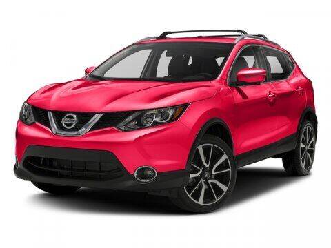 2018 Nissan Rogue Sport for sale at CarZoneUSA in West Monroe LA