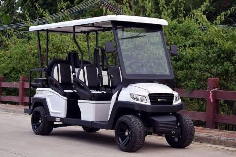 2021 Bintelli Beyond for sale at Moke America of Virginia Beach - Golf Carts in Virginia Beach VA
