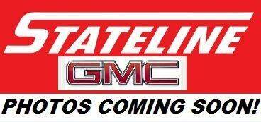 2021 GMC Sierra 1500 for sale at STATELINE CHEVROLET BUICK GMC in Iron River MI