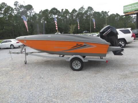 2020 Bayliner ELEMENT for sale at Ward's Motorsports in Pensacola FL