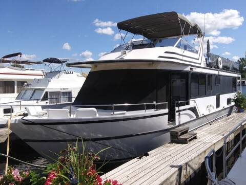 1991 Skipperliner 630 for sale at Toy Flip LLC in Cascade IA