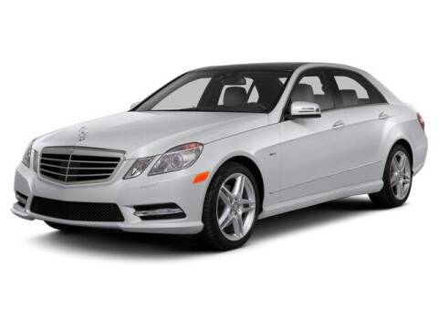 2013 Mercedes-Benz E-Class for sale at BuyFromAndy.com at Hi Lo Auto Sales in Frederick MD