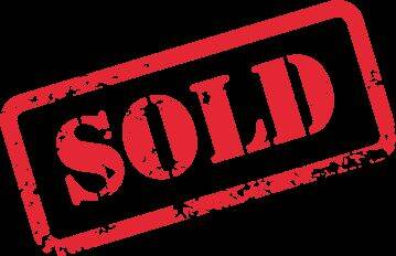 2018 GMC Savana Cargo for sale at London Auto Sales LLC in London KY