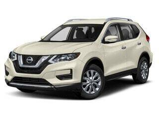 2018 Nissan Rogue for sale at TEX TYLER Autos Cars Trucks SUV Sales in Tyler TX