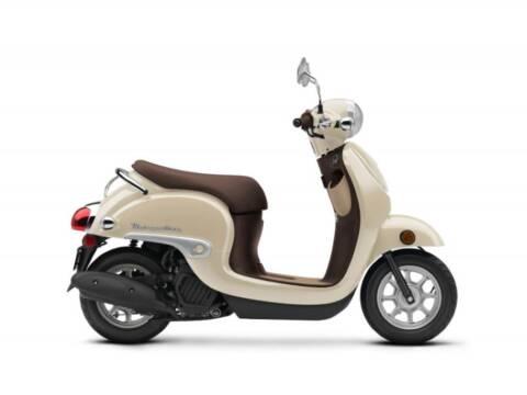 2020 Honda Metropolitan for sale at Southeast Sales Powersports in Milwaukee WI