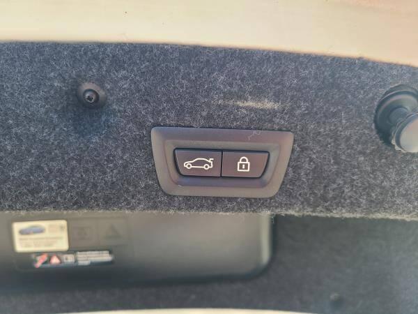 2014 BMW 5 Series 535i 4dr Sedan - La Crescenta CA