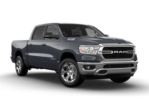2021 RAM Ram Pickup 1500 for sale at South Shore Chrysler Dodge Jeep Ram in Inwood NY