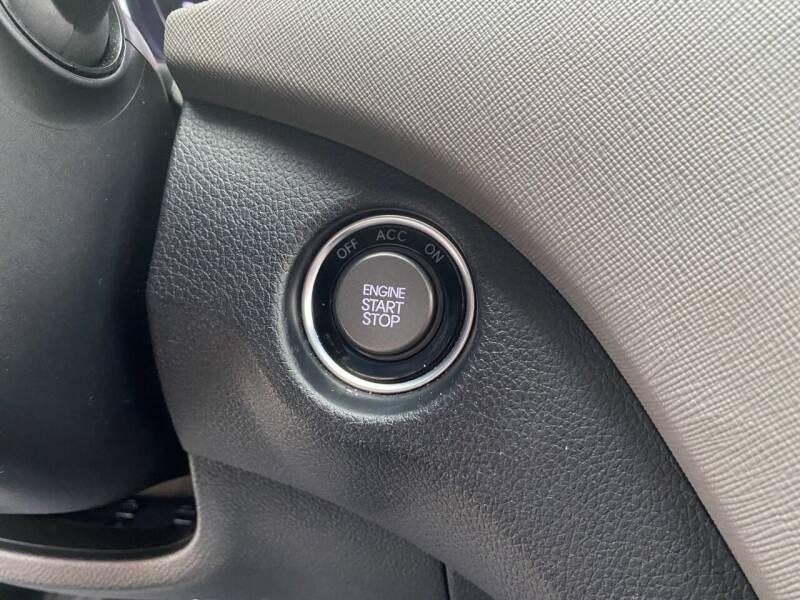 2015 Hyundai Santa Fe Sport AWD 2.0T 4dr SUV - West Chester PA