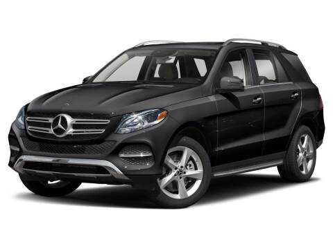 2019 Mercedes-Benz GLE for sale at European Masters in Great Neck NY