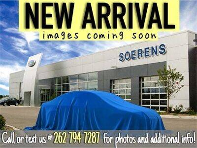 2020 Ford Transit Connect Wagon for sale in Brookfield, WI