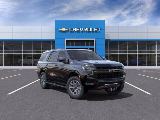 2021 Chevrolet Tahoe for sale in Surprise, AZ