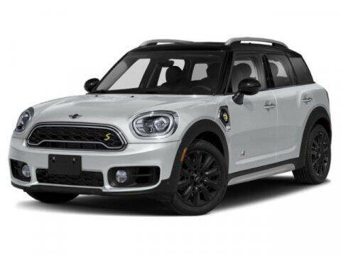 2019 MINI Countryman Plug-in Hybrid for sale in Highlands Ranch, CO