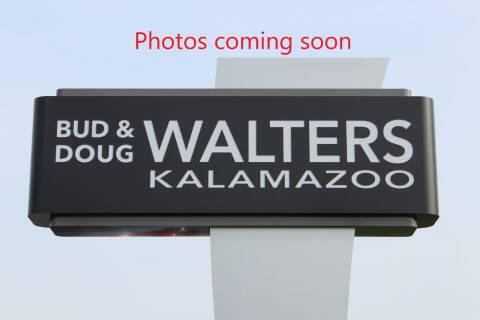 2018 Subaru Impreza for sale at Bud & Doug Walters Auto Sales in Kalamazoo MI