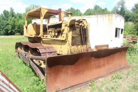 1972 Caterpillar D8H for sale at Vehicle Network - Joe's Tractor Sales in Thomasville NC