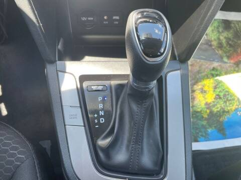 2019 Hyundai Elantra for sale at Buy Here Pay Here Auto Sales in Newark NJ