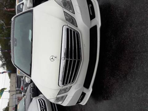 2009 Mercedes-Benz GL-Class for sale at AUTO IMAGE PLUS in Tampa FL