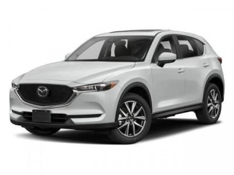 2018 Mazda CX-5 for sale at JEFF HAAS MAZDA in Houston TX
