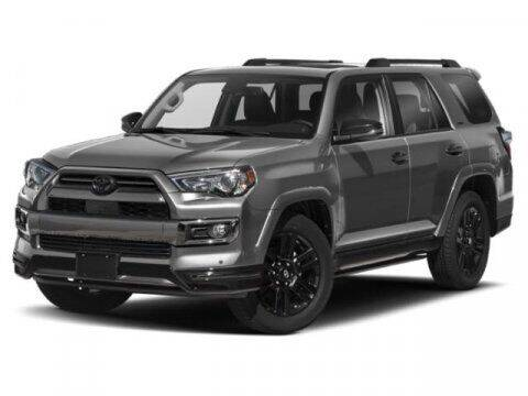 2021 Toyota 4Runner for sale in Bloomington, MN