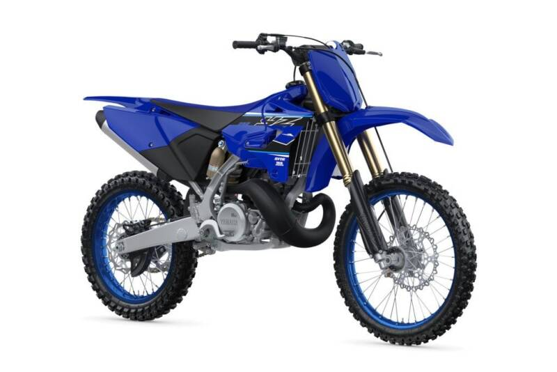 2021 Yamaha YZ65 for sale in Dickinson, ND