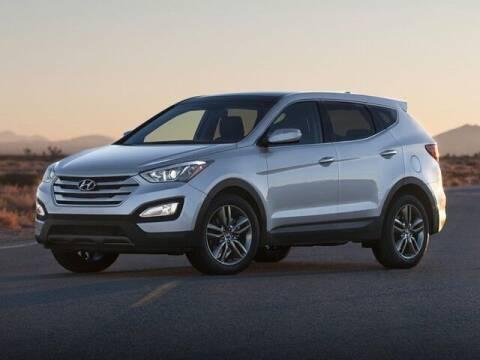 2016 Hyundai Santa Fe Sport for sale at BuyFromAndy.com at Hi Lo Auto Sales in Frederick MD
