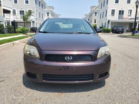 2009 Scion tC for sale at Pak1 Trading LLC in South Hackensack NJ