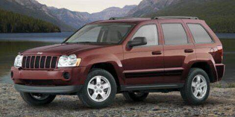 2007 Jeep Grand Cherokee for sale at Automart 150 in Council Bluffs IA