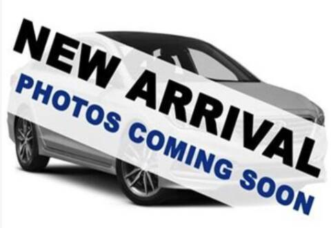 2015 Ford Explorer for sale at State Surplus Auto in Newark NJ