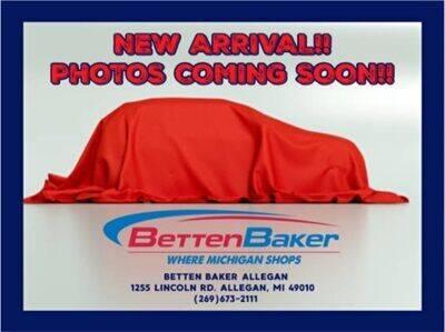 2019 Buick Encore for sale in Allegan, MI