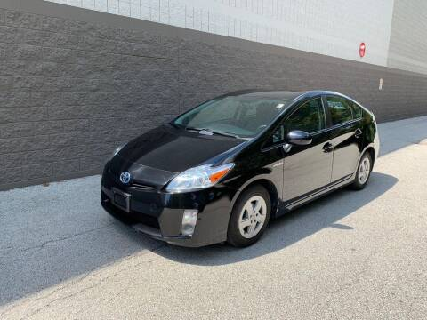 2010 Toyota Prius for sale at Kars Today in Addison IL