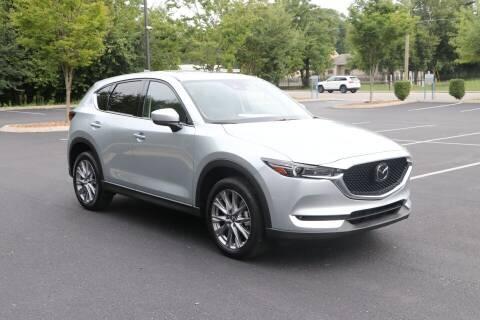 2020 Mazda CX-5 for sale at Auto Collection Of Murfreesboro in Murfreesboro TN
