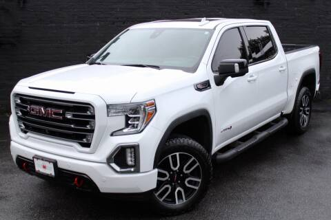 2020 GMC Sierra 1500 for sale at Kings Point Auto in Great Neck NY