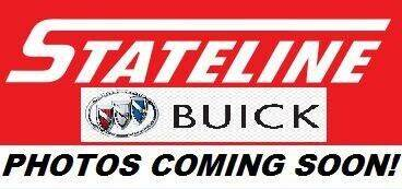 2009 Buick Lucerne for sale at STATELINE CHEVROLET BUICK GMC in Iron River MI