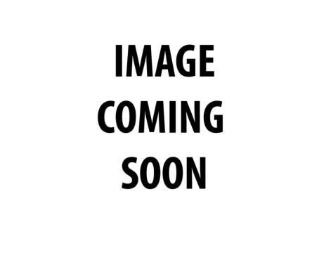 2002 Toyota 4Runner for sale at Liberty Motors in Billings MT