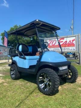 2014 Club Car Precedent for sale at 70 East Custom Carts LLC in Goldsboro NC