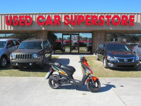 2018 4 54 for sale at Checkered Flag Auto Sales NORTH in Lakeland FL