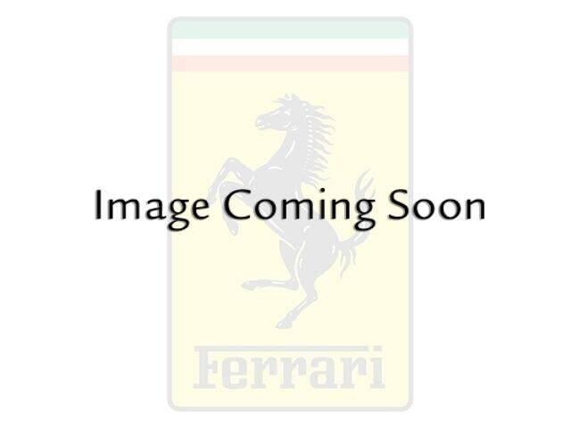 1991 Ferrari 348 for sale in West Bloomfield, MI