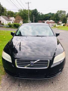 2008 Volvo S80 for sale at Pak Auto Corp in Schenectady NY