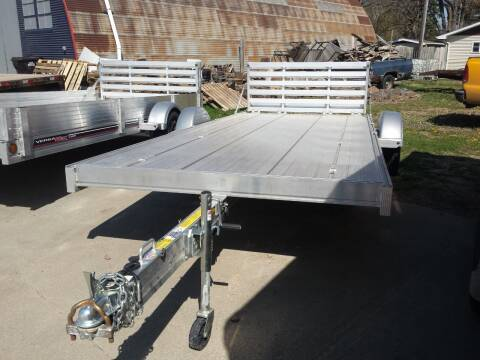 2021 FLOE UT-14.5-79 for sale at ALL STAR TRAILERS Utilities in , NE