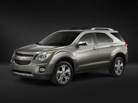 2013 Chevrolet Equinox for sale at BuyFromAndy.com at Hi Lo Auto Sales in Frederick MD