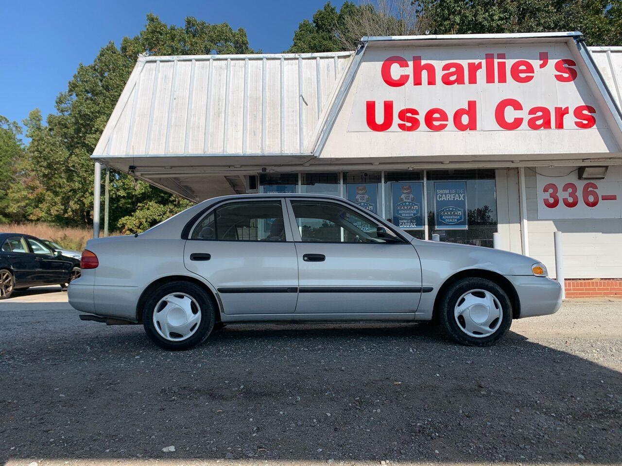 ChevroletPrizm4