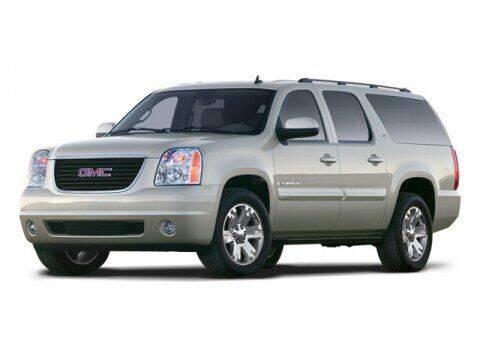 2008 GMC Yukon XL for sale at Mike Schmitz Automotive Group in Dothan AL
