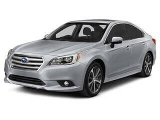 2015 Subaru Legacy for sale at Schulte Subaru in Sioux Falls SD