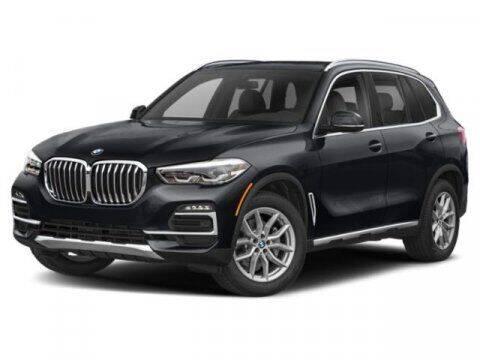 2022 BMW X5 for sale in Westbury, NY